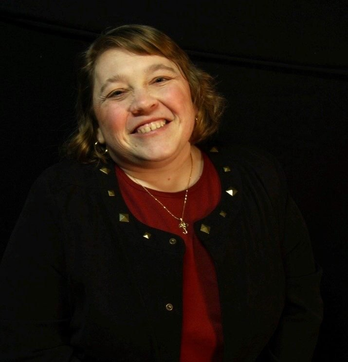 Elizabeth (Liz) Kuhn